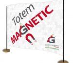 totem magnetic 3